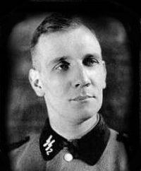 Kurt Gerstein