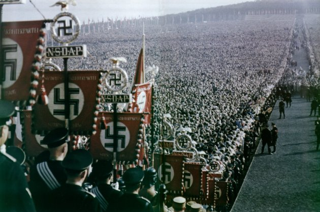 nazi---nuremberg-1-large