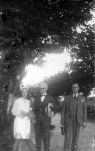 Μαρία Παπανικολάου , Χανιά