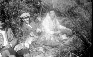Χανιά , Οκτώβριος 1930