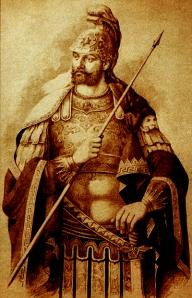 Κωνσταντίνος ΙΑ΄ ο Παλαιολόγος