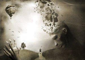where_is_my_dream_by_sheerheart-d39t6eq