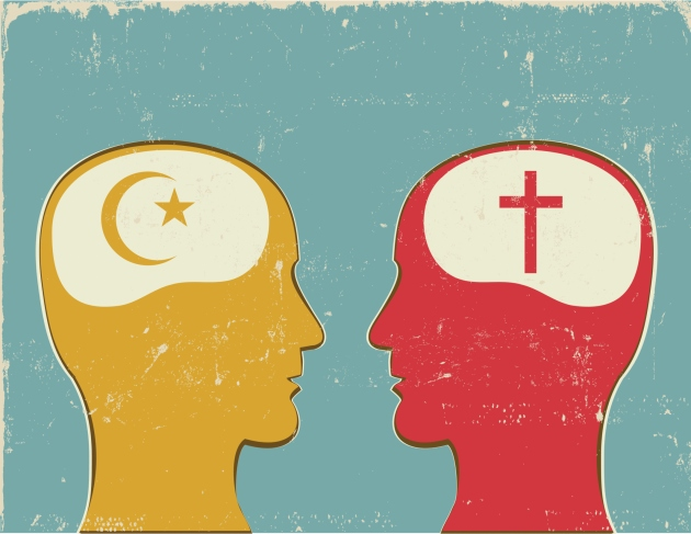 islam-christianity.jpg