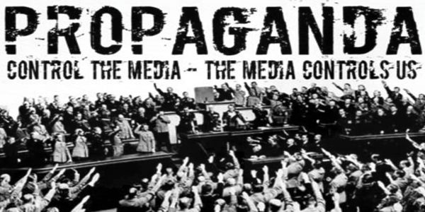 propagandazoim
