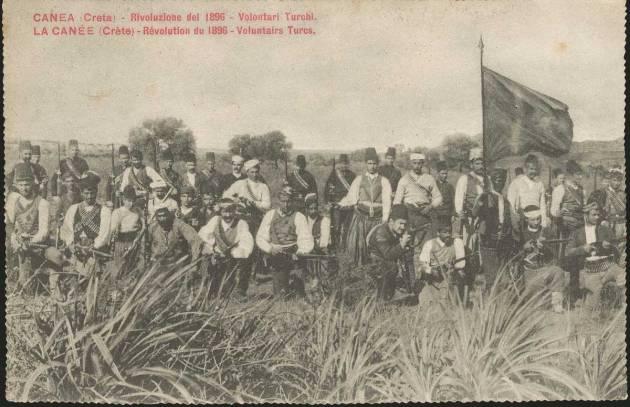 bashi-bazouks-1896.jpg
