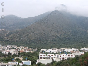 elounda_oxa_mountain_big