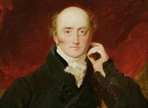 george_canning