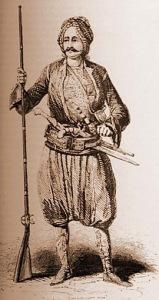 sfakianos-1821
