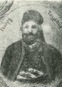 ___tselepis_1os_1821