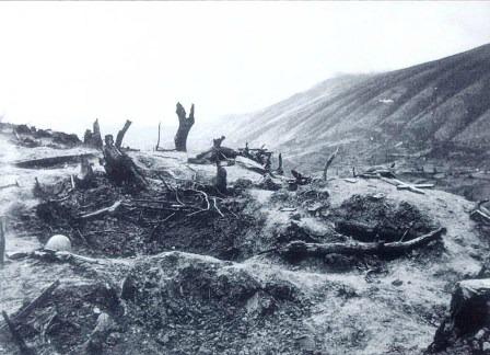 731-1941-1.jpg