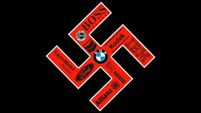 etairies-nazi