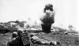 battle-of-okinawa