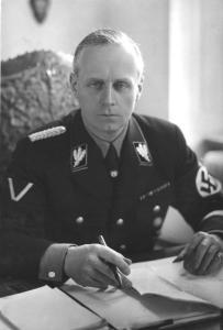 Bundesarchiv_Bild_183-H04810,_Joachim_von_Ribbentrop